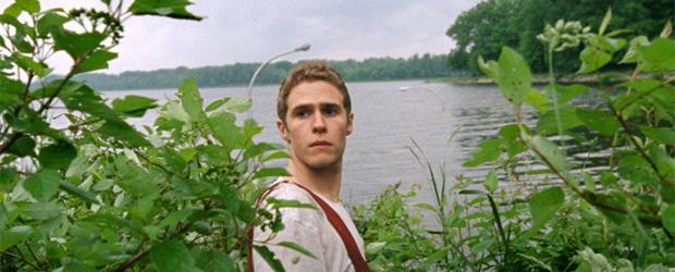 Lost River 2