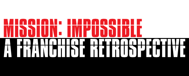 Mission Impossible Header 2